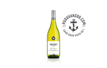 Rượu vang New Zealand Sileni Cellar Selection Sauvignon Blanc (-15%)