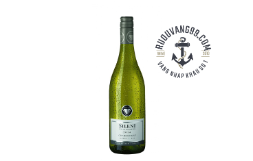 Rượu vang New Zealand Sileni Cellar Selection Chardonnay (-18%)